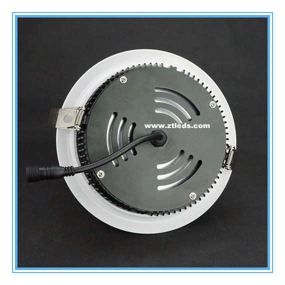 LED High Power Ceiling Recessed 40W LED Down Light