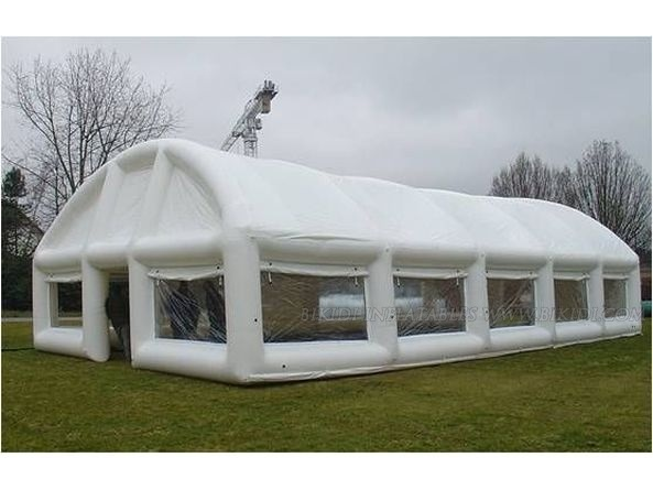 Inflatable Tents Great for Party (K5006)