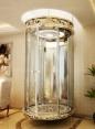 Shandong FUJI Zy Villas Elevator