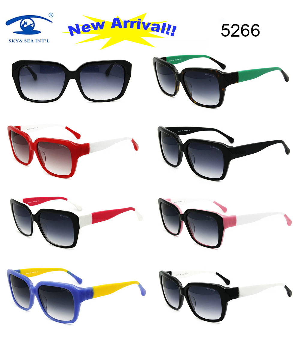Italy Design Sunglasses  sunglasses sky sea optical mfy co ltd page 10