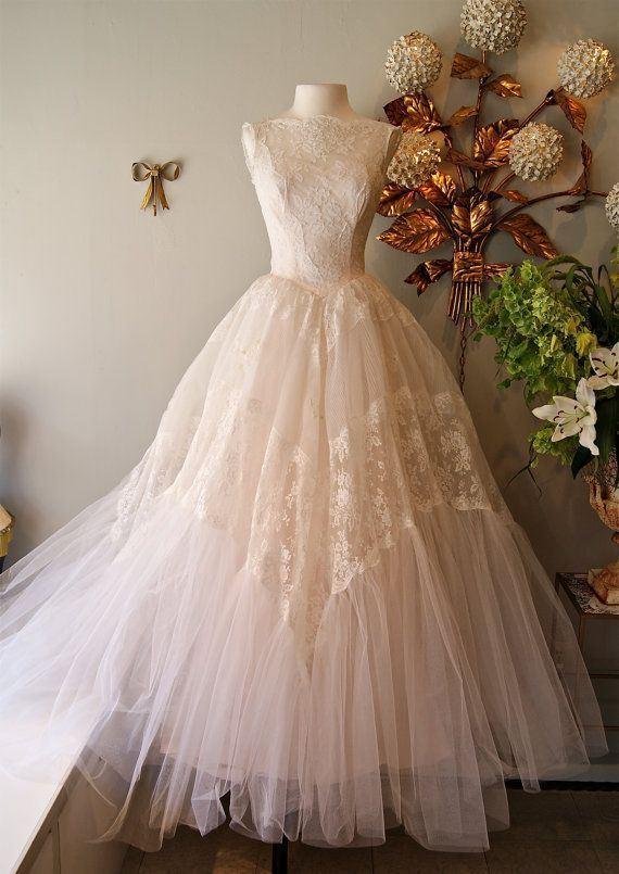 2014 Charming Sheath Sweetheart Crystal Beaded Mini Samples of Cocktail Dress (HS137)