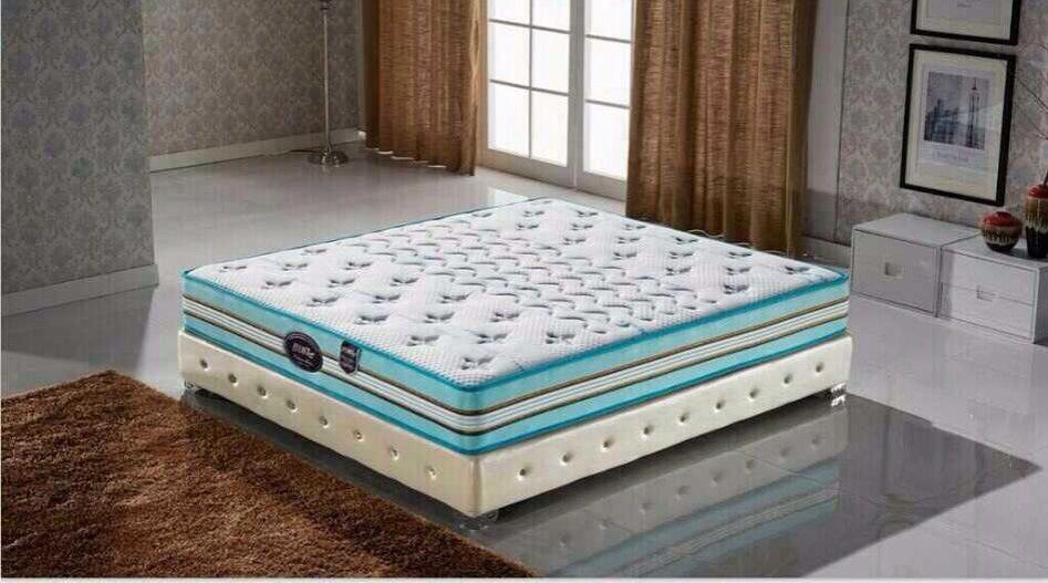 Hotel Bedroom Accessories Suppliers