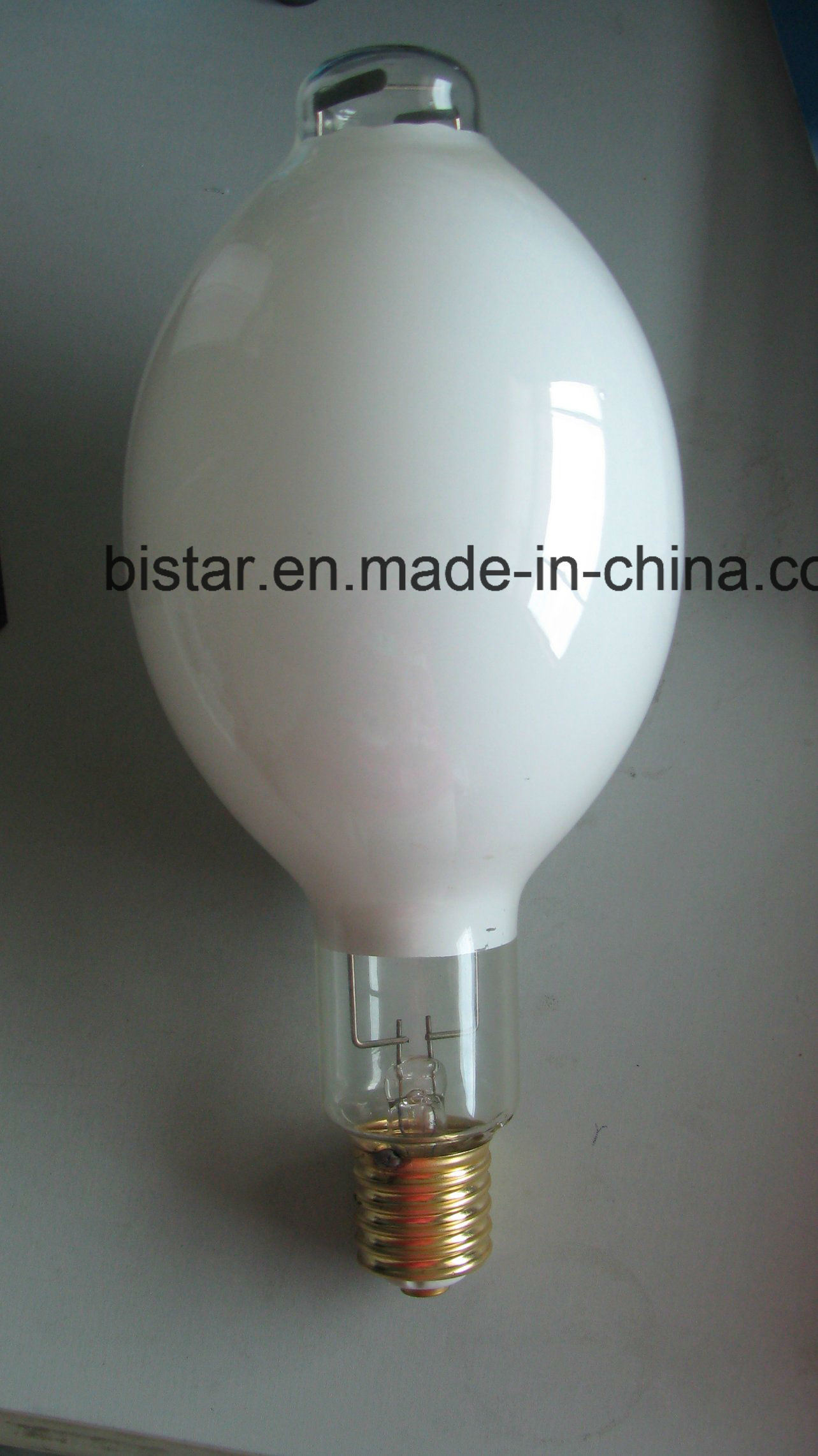 Marine Mercury Lamps Self Ballasted
