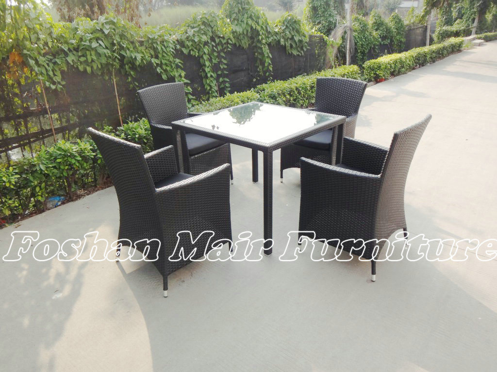 hanamint patio furniture covers on hanamint patio furniture reviews