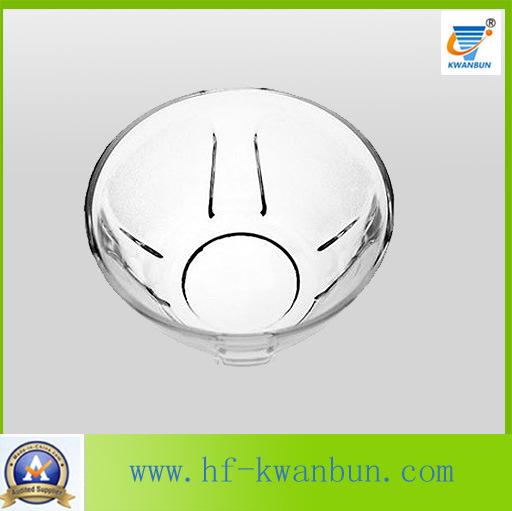 Hight Quality Glass Bowl Good Price Tableware Kb-Hn0175
