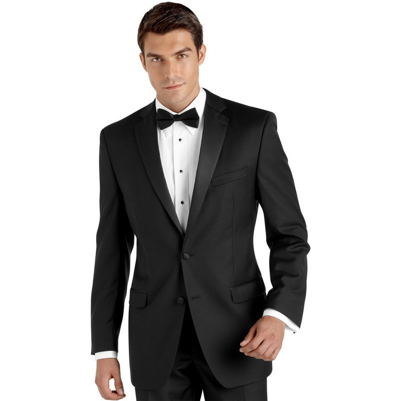 Wedding Suits: 1000+ Images About Wedding Suits For Men -Europe On Pinterest