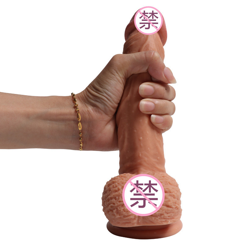 Hot Products Cheap Price Promotion Silicone Dildo Wholesale
