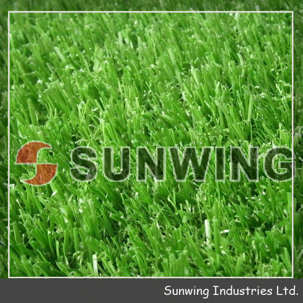 Landscape Balcony Artificial Synthetic Turf
