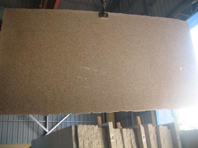 G682 Granite Tile, Flooring Tiles, Wall Tile for Countertop