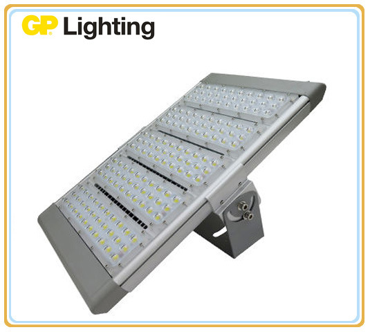 150W LED Floodlight for Outdoor/Square/Garden Lighting (TFH304)