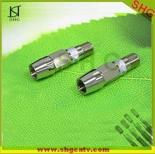 5-1000MHz CATV High Pass Filters