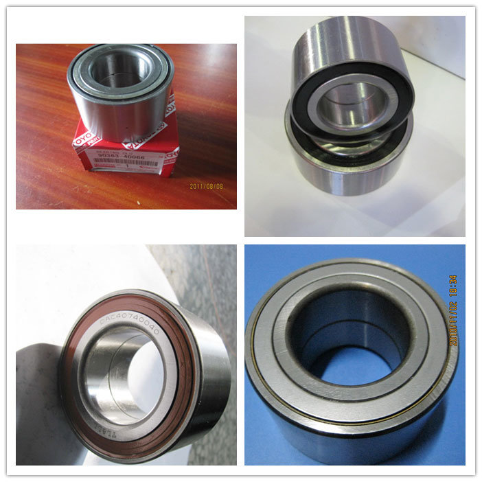 Auto Wheel Hub Bearing for Toyota Car Automotive Bearing Wheel Bearing
