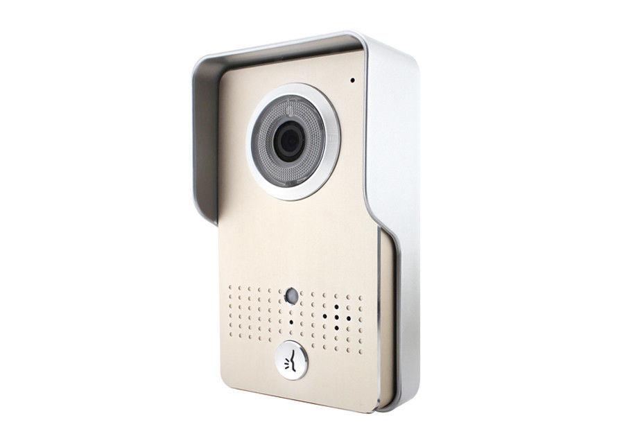 Wireless Video Doorphone Video Doorbell
