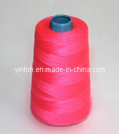 Polyester Sewing Thread 40/2 40/3