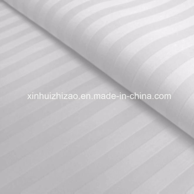 100% Cotton Fabric/ Printed Fabric/Poly-Cotton Fabric T/C /Cotton Linen Yarn Fabric/ Poly Fabric