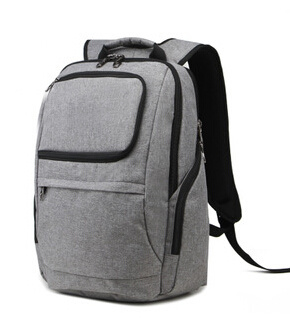 2016 Promotion Bag Backpack Bag with Snow Polyester Design (SB6438)