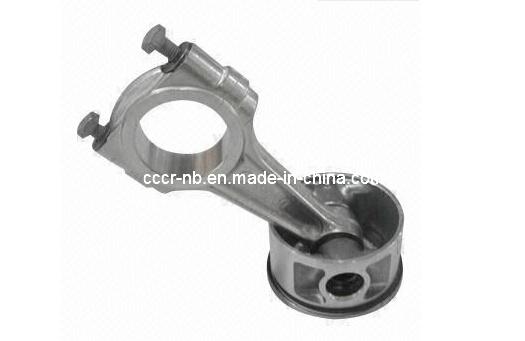 Compressor Component for Bitzer