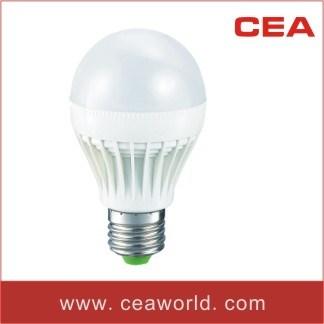 Ce Approved 9W LED Bulb Light