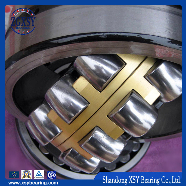 C/Ca Type Spherical Roller Bearing