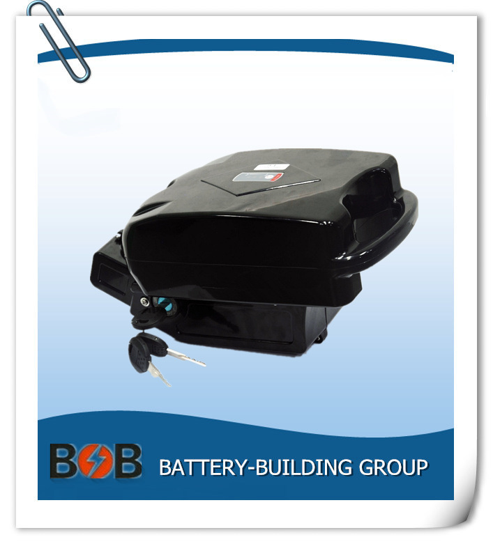 36V 10ah 350W Electric Bike Battery