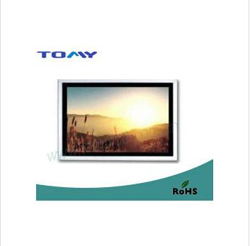 5.7′′ TFT LCD Module