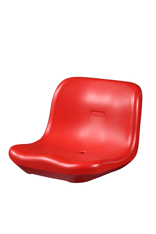 Stadium Seats Product : China wholesale european design plastic stadium seating