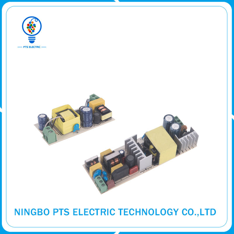 Constant Current LED Driver for Ceiling Lamp 40-60W 300mA with Ce, RoHS