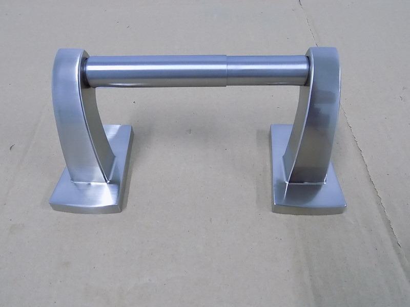 Bathroom Sets Accessories AA12-Series