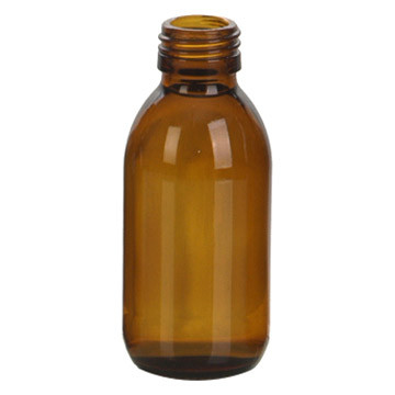 http://image.made-in-china.com/2f0j00ILEQTZatWzPB/Amber-Glass-Bottle-125mlZD-441251-.jpg
