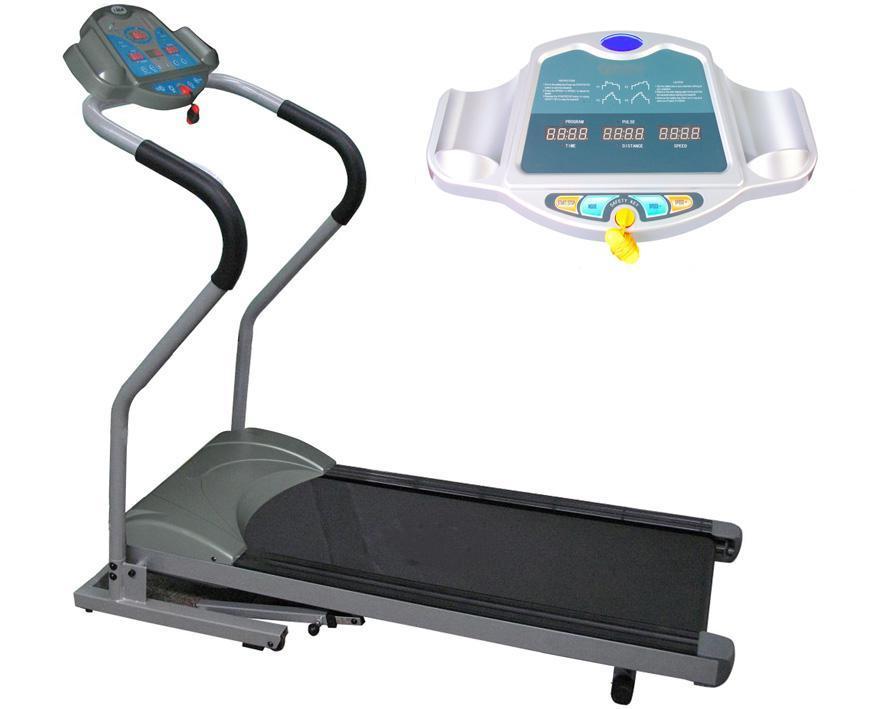 Non Motorized Treadmill Ac Motorized Treadmill For Light