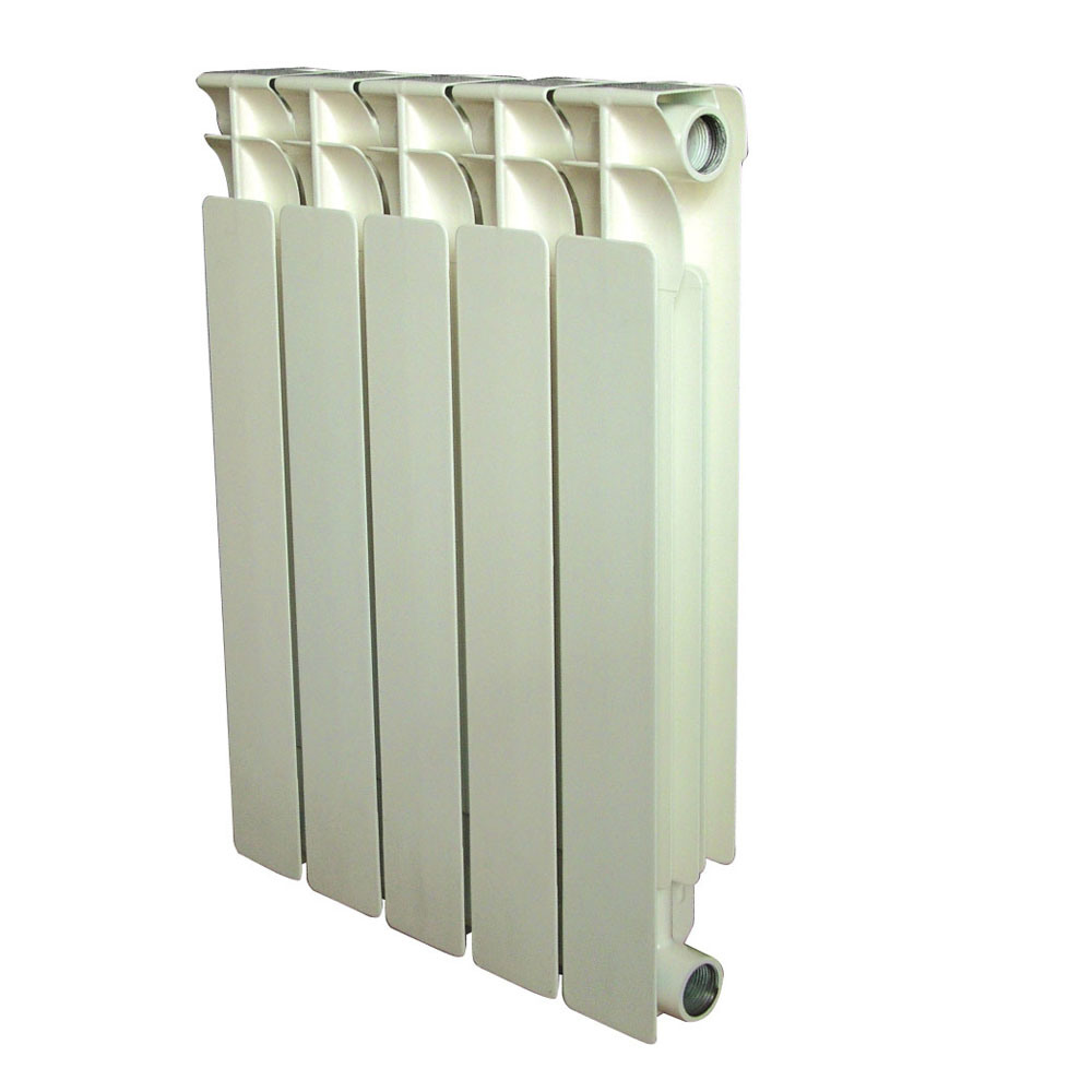DO IT YOURSELF: HOME RADIATOR YEARLY MAINTENANCE