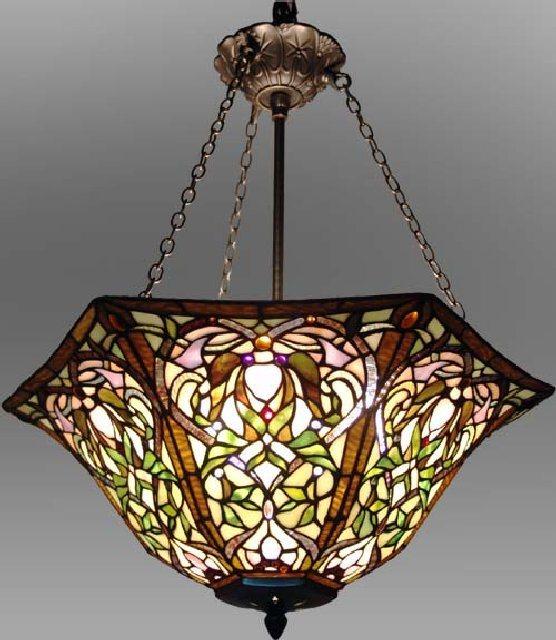 china tiffany ceiling lamp china tiffany ceiling lamp ceiling lamp. Black Bedroom Furniture Sets. Home Design Ideas