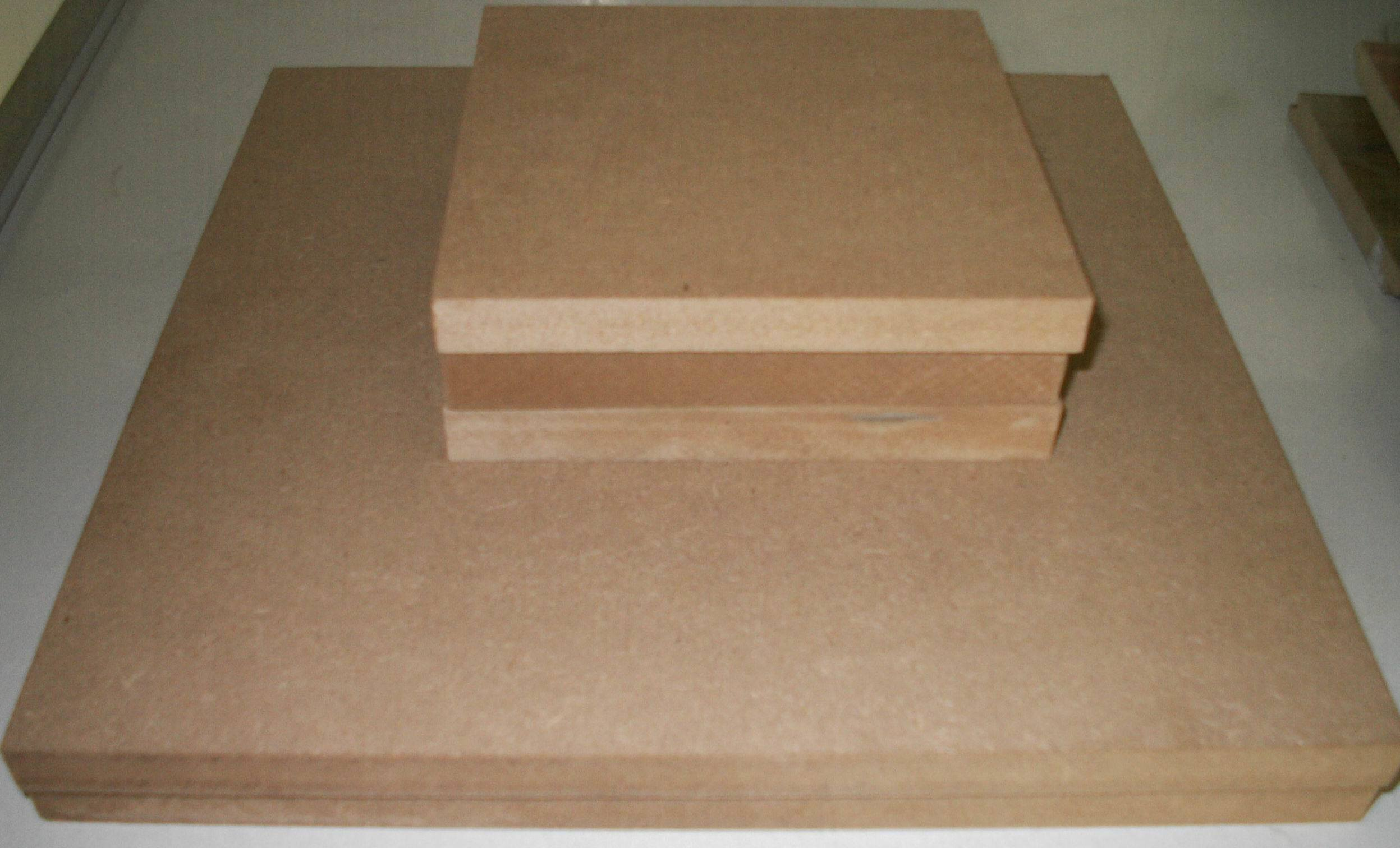 Medium Density Fiberboard Grades ~ Medium density fibreboard mdf china