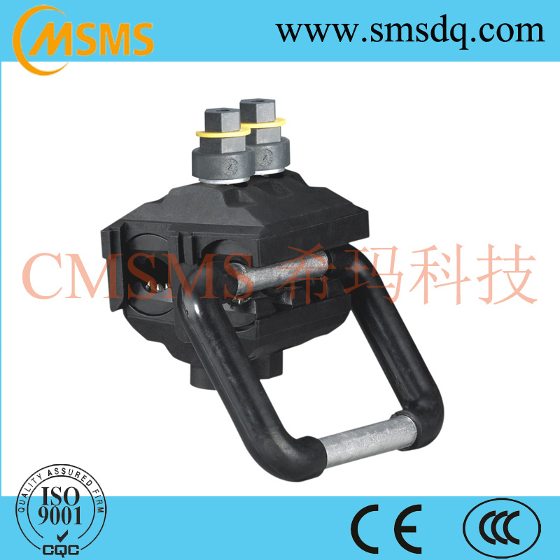 Insulation Piercing Connectors Insulation Piercing Clamps