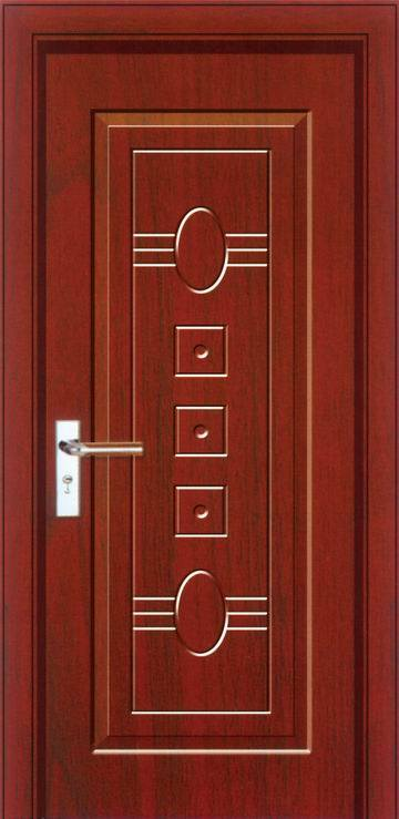 china apartment doors china door pvc doors