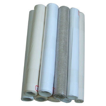 China canvas roll china cotton canvas paint roller for Canvas roll for painting