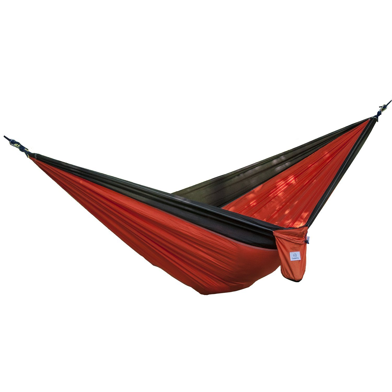 The Top Camping Hammock