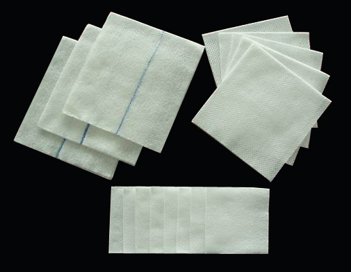 Medical Gauze China Gauze Medical Gauze