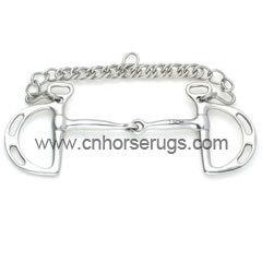 Horse Gear, Horse Bits (BI1011)