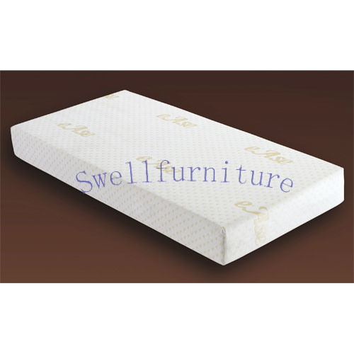 China Roll Visco Memory Foam Mattress Swm 018 China Mattress Memory Foam Mattress