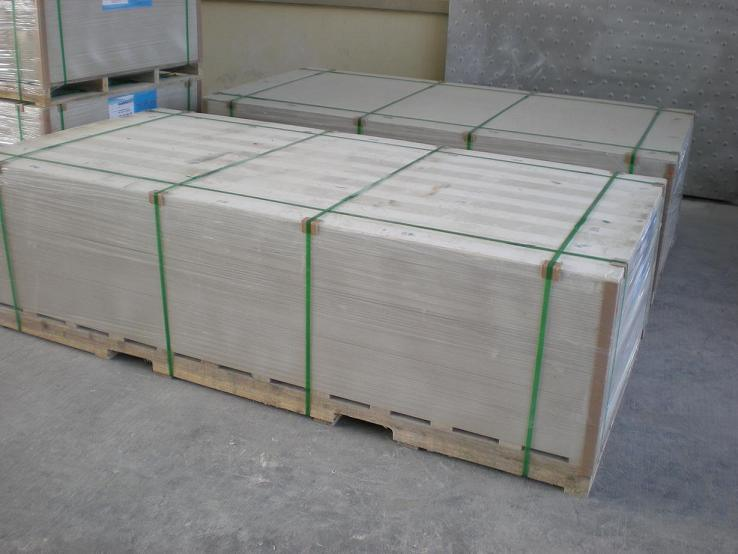 Calcium Silicate Board Electric Power : China calcium silicate board