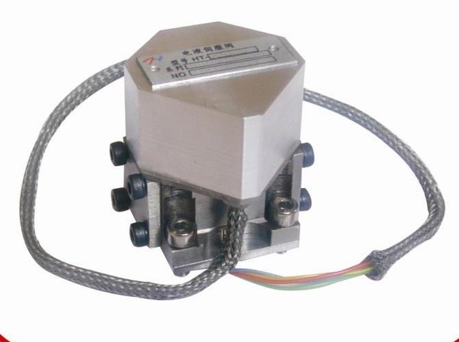 Hydraulic Servo Valve : Electro hydraulic servo valve htpl china