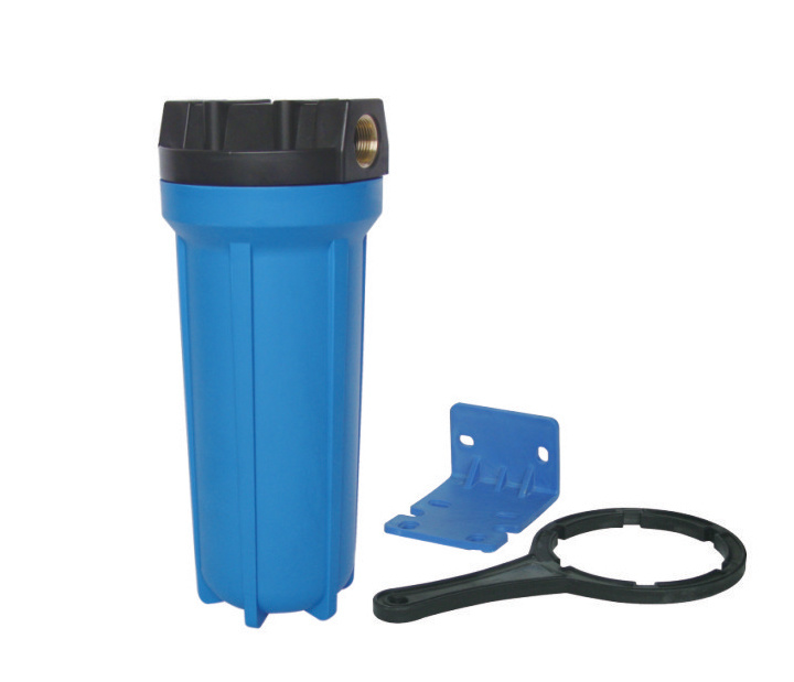 We are offering water filters and filtration systems, replacement filter cartridges and other top brand water products. You can get a complete service in our store
