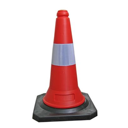 Traffic Cone (DSM-50)