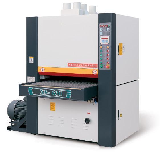 china wide belt sander machine china machine 630r r rp