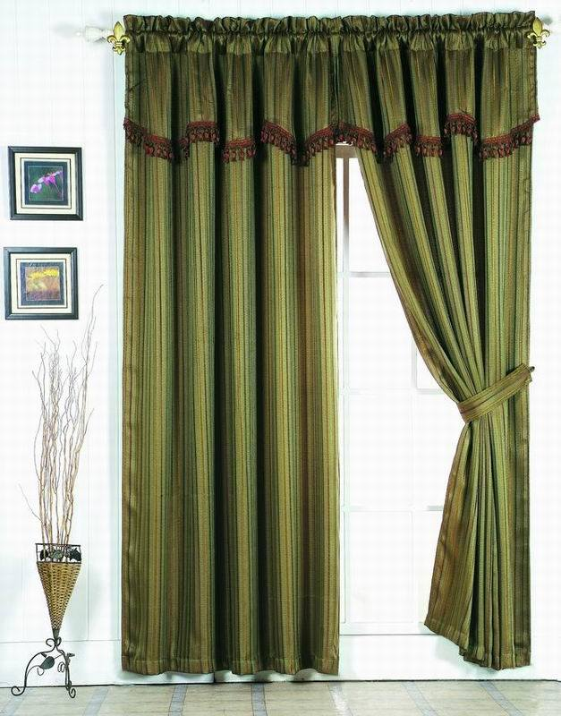 Http Nbbetterdesign En Made In China Com Product Umvjgwrdnpws China Window Curtain Wc 5 Html