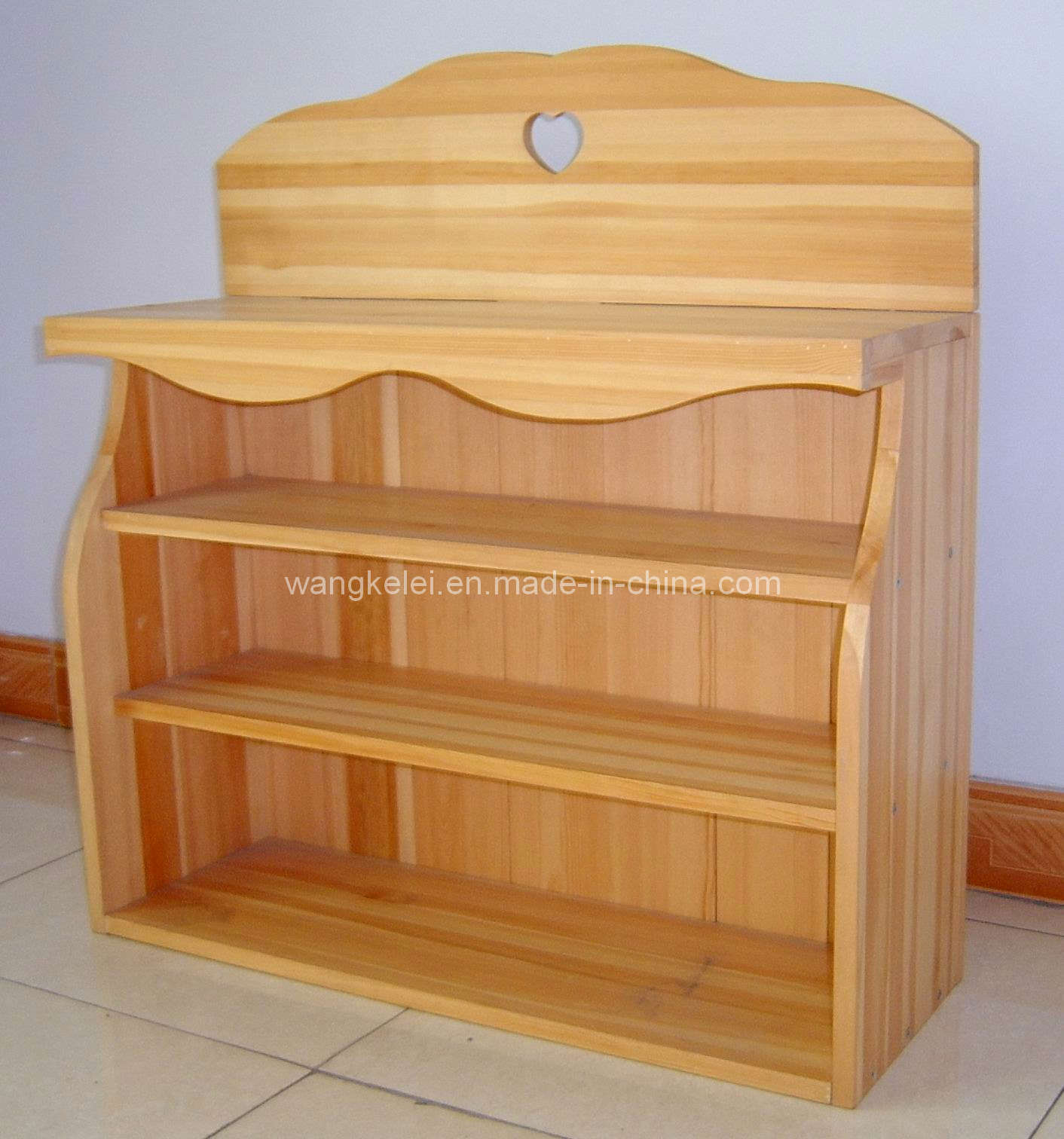China Wooden Furniture Cj 0225 China Wooden Furniture