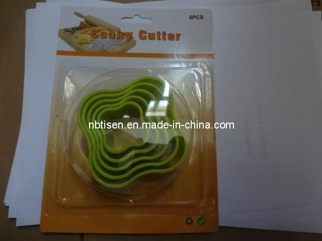 Cake Model/Plastic Model/Baking Ware (TS-W2014)