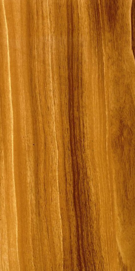 Laminate flooring laminate flooring sale south africa for Laminate flooring sale