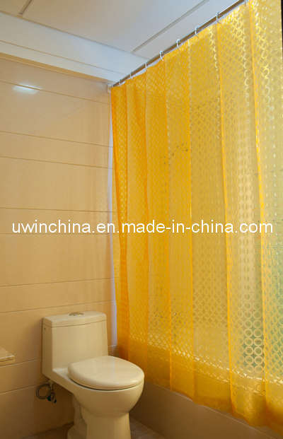 long curtains drapes curtain design